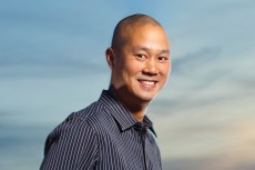 Connecticut Investigators Issue Final Report on Fire That Killed Tony Hsieh