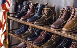 Made in Maine Eastland