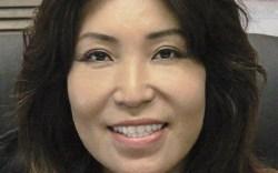 Jill Kim
