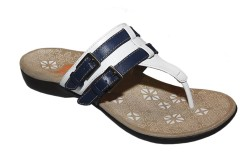 Dr Weil Integrative Footwear&#8217