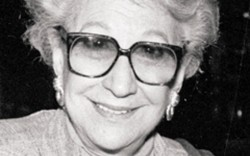 Obit: Sonny Onish, 93