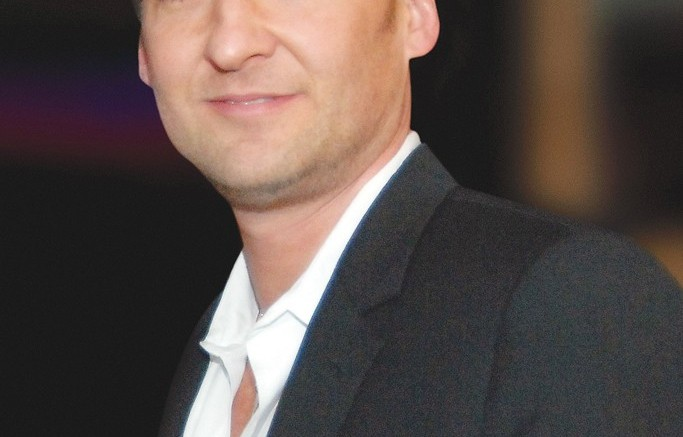 Mark Jankowski