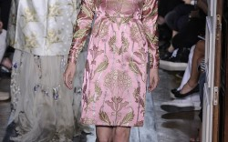 Valentino Fall Couture 2012