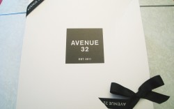 Avenue32