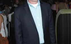 Paul Mayer FFANY