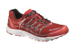 Merrell M-Connect