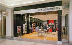 Johnston & Murphy Philadelphia