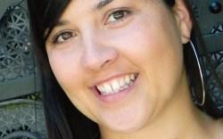 Amie Morales