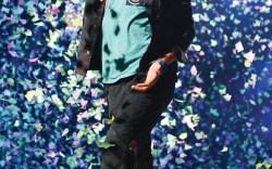 Kristin Cavallari Coldplay