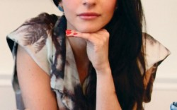Natalia Barbieri