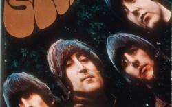 Steve Madden The Beatles