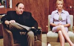 Steve Madden The Sopranos
