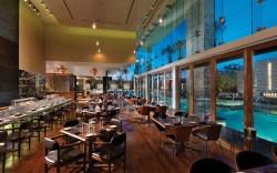 Simon Restaurant