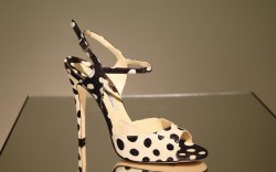 Brian Atwood RTW Spring 2013