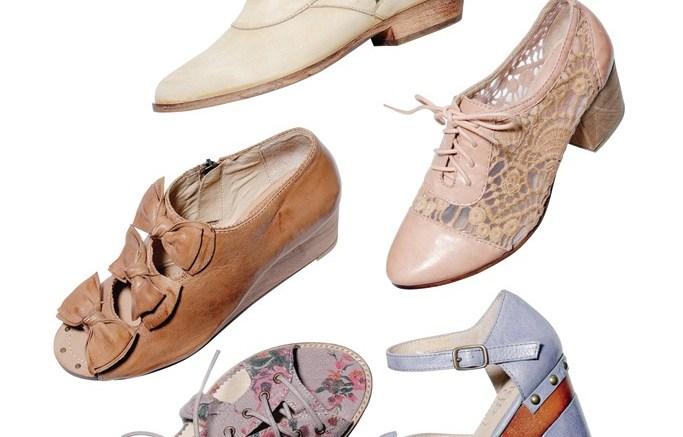 Footwear Unlimited Inc Latigo