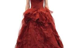 Bridal Style Prediction