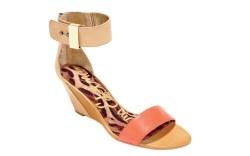 Sam Edelman Brown Shoe Co