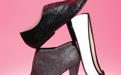 Wild Diva Marc Fisher Vince Camuto
