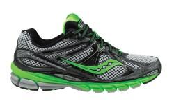 Saucony&#8217s Guide 6 shoe