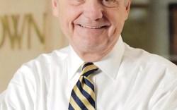 Jim Issler