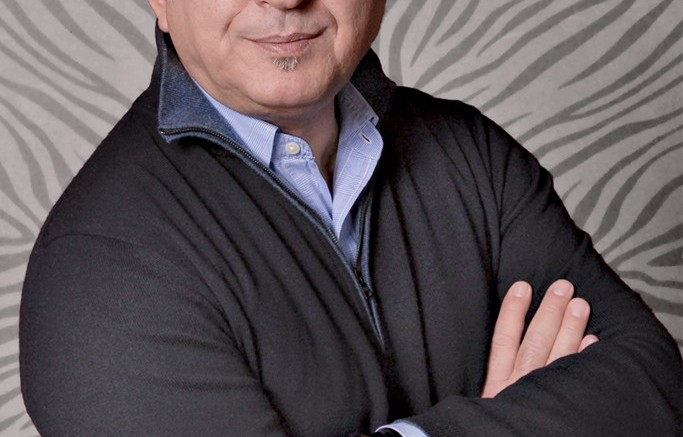 Pasquale Fabrizio