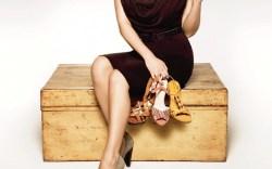 Jessica Simpson Shoes on Sale