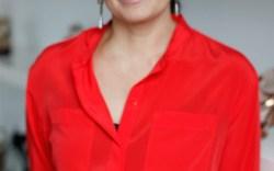 Claudia Ciuti