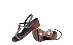 The Weil Integrative Footwear