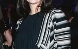 Elizabeth Kanfer