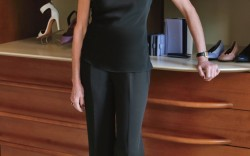 Patricia Malone