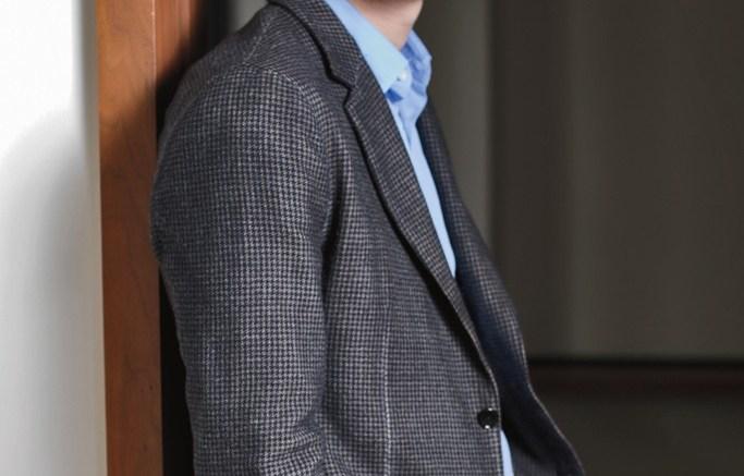 Max Kibardin