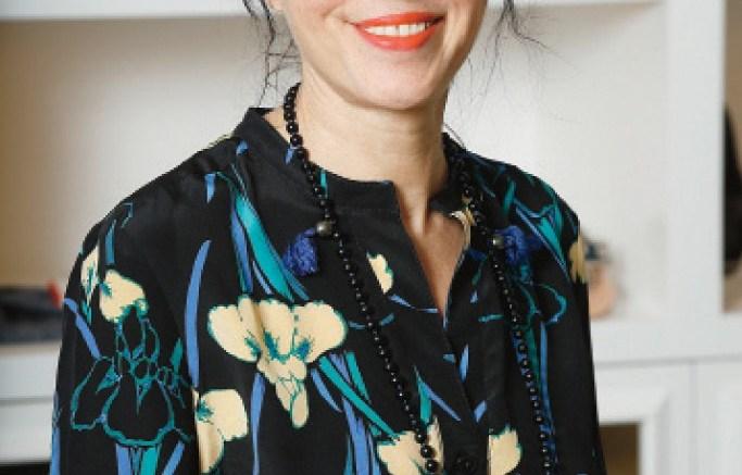 Pamela Damonte