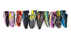 The spring 13 Tevasphere collection by Teva