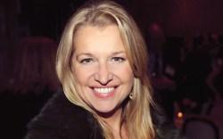 Mindy Grossman Departs HSN, Heads to