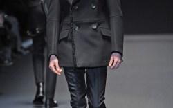 Gucci Mens RTW Fall 2013