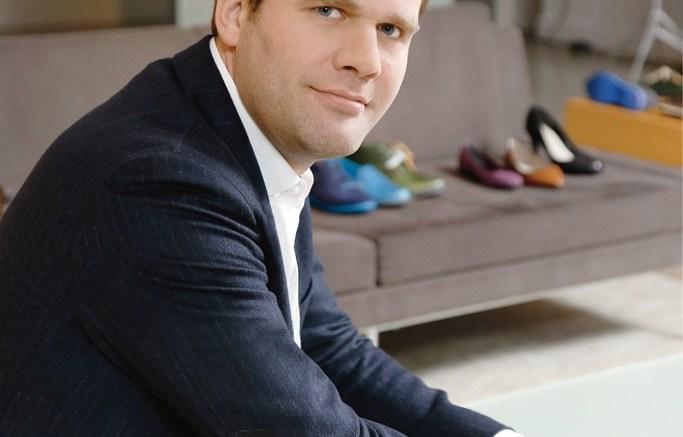 Rockport Tobias Reiss-Schmidt