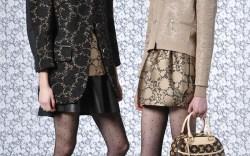 Louis Vuitton Pre-Fall 2013