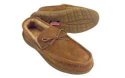 Slippers by Dickies