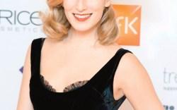 Charlotte Olympia Dellal