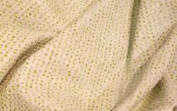 Textured cowhide by DIAS RUIVO