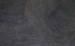 Swirl-effect cowhide from NCP