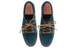 Oak Street Bootmakers Maine