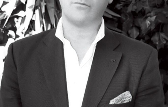 Marco Delli