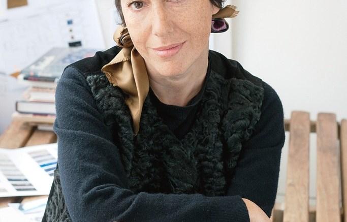 Tamara Taichman
