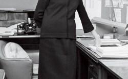 Tamara Taichman Diana Vreeland