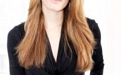 Brooke Jaffe