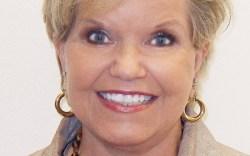 Diane Bowlin