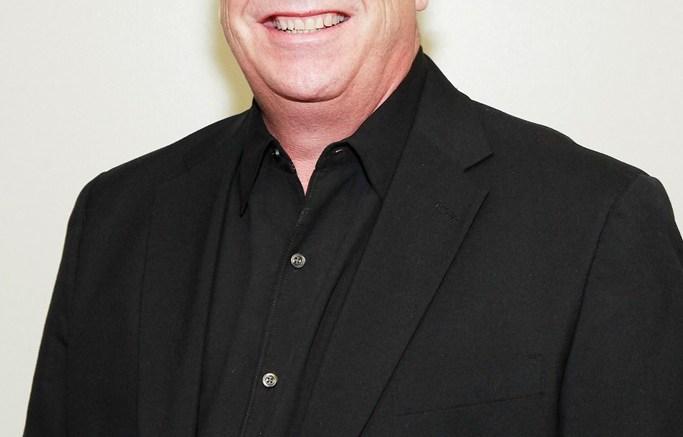 Cliff Sifford