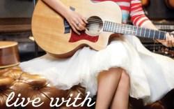 Keds Taylor Swift