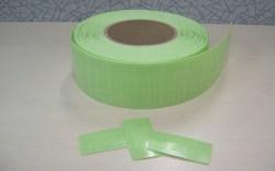 Micro-Pak&#8217s anti-mold stickers